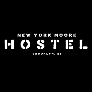NY Moore Hostel NEW YORK