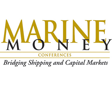 Marine Money International