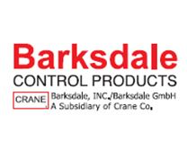 BARKSDALE (C/O AL MANSOORI SPECIALIZED ENGINEERING L.L.C.)