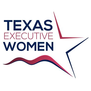 Texas Executive Women