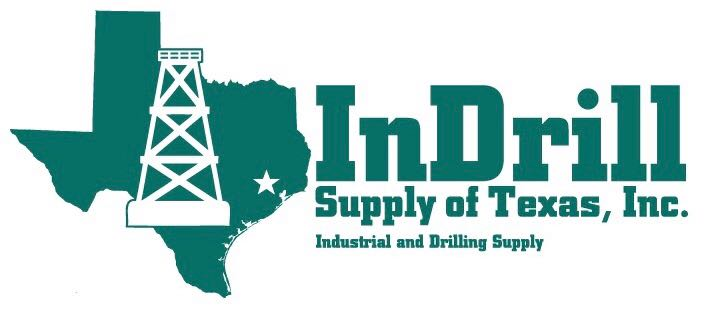 InDrill Supply of Texas