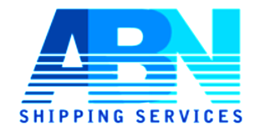 ABN Shipping Services Co. LLC