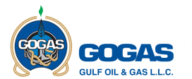 GOGAS GULF OIL & GAS L.L.C.