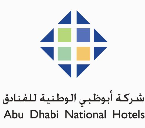ABU DHABI NATIONAL HOTELS