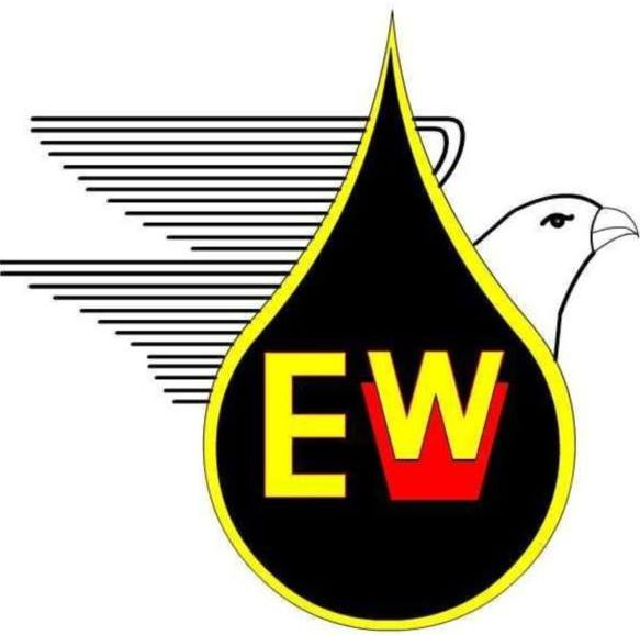 EMIRATES WESTERN OIL WELL DRILLING & MAINTENANCE CO. LLC