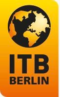 International travel bours berlin