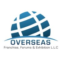 OVERSEAS – FRANCHISE,FORUMS&EXIBITIONS LLC