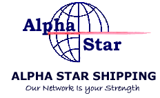 Alpha Star Shipping LLC