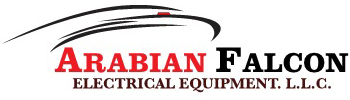 ARABIAN FALCON ELECTRICAL EQUIPMENT LLC