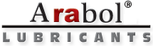 ARABOL LUBRICANTS MANUFACTURING LLC