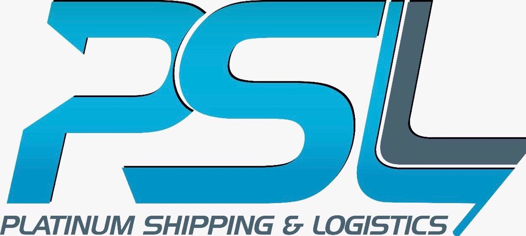 PLATINUM SHIPPING & LOGISTICS LLC