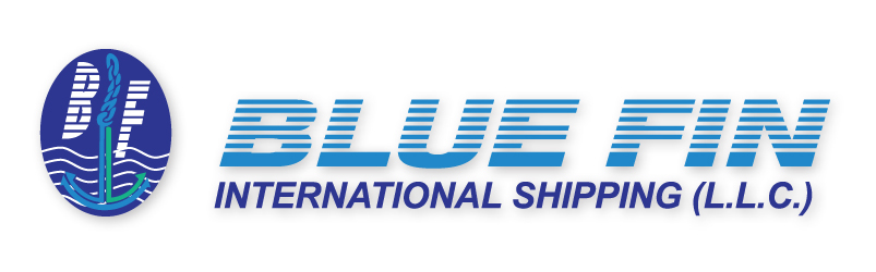 BLUE FIN INTERNATIONAL