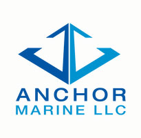 ANCHOR MARINE LLC