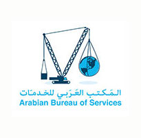 ARABIAN BUREAU OF SERVICES
