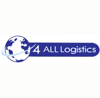 FOR ALL LOGISTICS