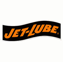 JET LUBE (MIDDLE EAST)
