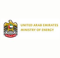Ministry of Energy - Abu Dhabi