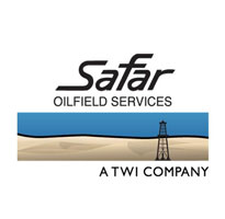 SAFAR OILFIELD SERVICES