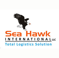 SEA HAWK INTERNATIONAL LLC (TOTAL LOGISTICS SOLUTION)