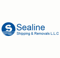 SEALINE SHIPPING & REMOVALS L.L.C