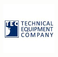 TECHNICAL EQUIPMENT CO. L.L.C.