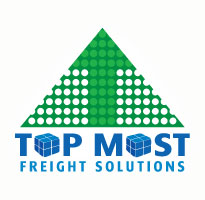 TOP MOST FREIGHT SOLUTIONS