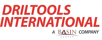 Driltools Equipment Trading LLC