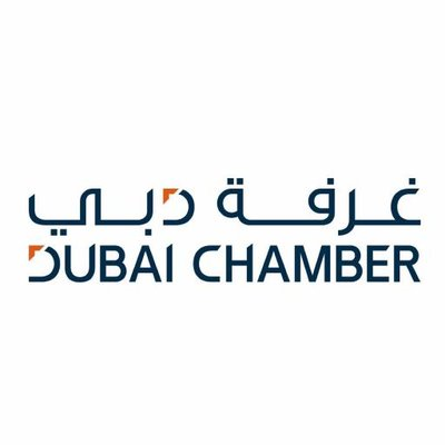 Dubai Chamber of Commerce & Industry