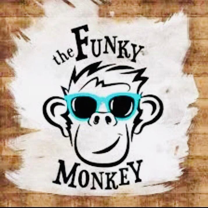 Funky Monkey Resale Shop