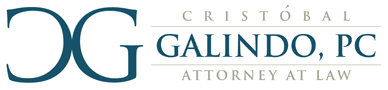 Galindolaw Law Firm