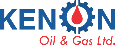 Kenon Oil & Gas Ltd