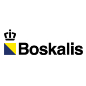 Boskalis Offshore Subsea Services Middle East LLC