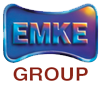 EMKE GROUP ABUDHABI