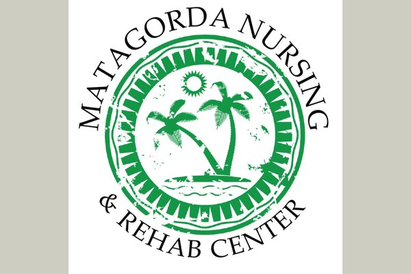 MATAGORDA - NURSING AND REHABILITATION CENTER