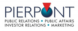 Pierpont Communications, Inc.