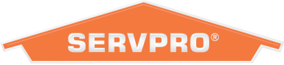 Bay City of SERVPRO