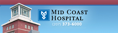 MID COAST REHABILITATION - BAYCITY TEXAS