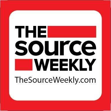 The Sthesource weekly.com