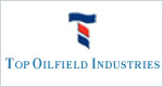 TOP OILFIELD INDUSTRIES