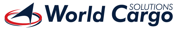 World Cargo Solutions LLC, USA