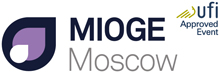 16th MOSCOW INTERNATIONAL OIL AND GAS EXHIBITION